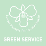 green service img